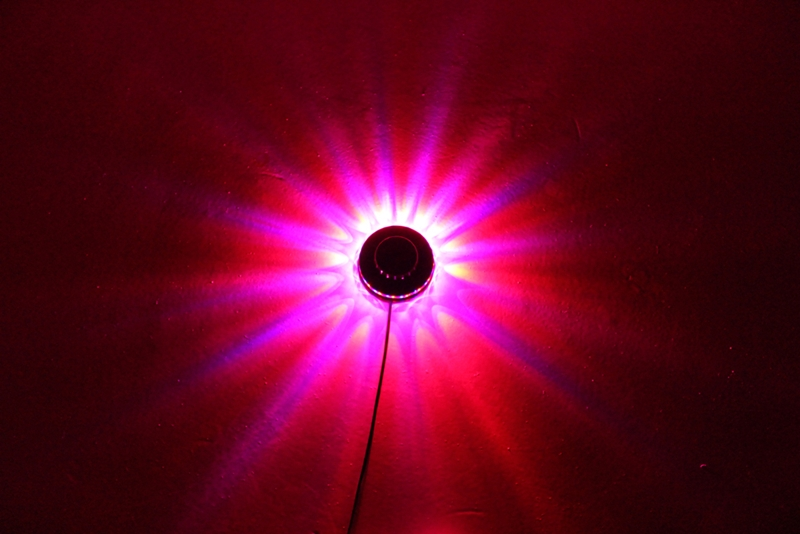 Led Star TL-01