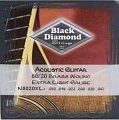 Black Diamond N8020XL